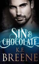 Sin   Chocolate Book PDF