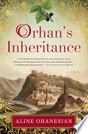 Orhan s Inheritance