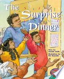 The Surprise Dinner