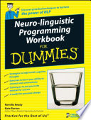 Neuro Linguistic Programming Workbook For Dummies