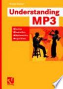 Understanding MP3