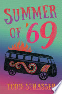 Summer of  69 Book PDF