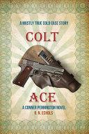 Book Colt Ace