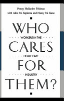 Who Cares for Them?