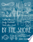 By the Shore Book PDF