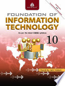 Foundation of Information Technology     10