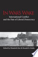 In War S Wake book