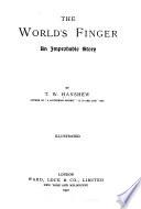 The World s Finger
