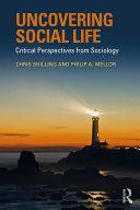 download ebook uncovering social life pdf epub