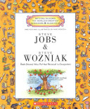 download ebook steve jobs & steve wozniak pdf epub