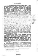 La rivista del clero italiano