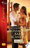 Bossman's Baby Scandal Millions And Now That He