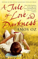 A Tale Of Love And Darkness Forces That Run Through Amos
