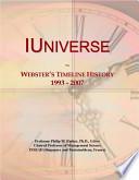 IUniverse