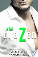 Still Brazen Pdf/ePub eBook