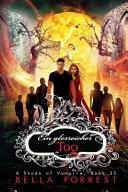 Das Schattenreich Der Vampire 32
