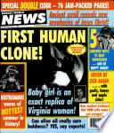Apr 1, 1997