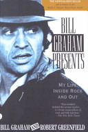 Bill Graham Presents