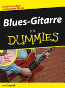 Blues Gitarre f  r Dummies