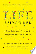 Life Reimagined Book PDF