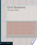 Grid Systems Book PDF