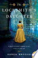 The Locksmith S Daughter