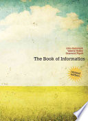 The Book of Informatics