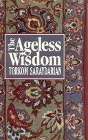 The Ageless Wisdom