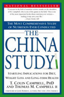download ebook the china study pdf epub