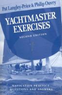 Yachtmaster Exercises