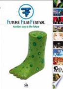 Future Film Festival  2007