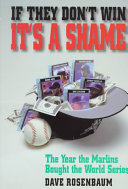 If They Don t Win It s a Shame Book PDF