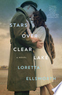 Book Stars Over Clear Lake