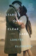 download ebook stars over clear lake pdf epub