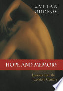 Hope and Memory