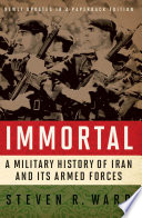 Immortal  Updated Edition Book PDF