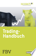 Trading Handbuch
