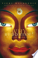 Why Buddhism