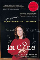 In Code : her move from simple math...