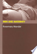 Men and Maternity
