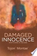 Damaged Innocence