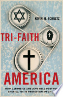 Tri Faith America