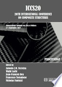 ICCS20   20th International Conference on Composite Structures