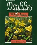 Daylilies : ...