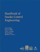 Handbook of Smoke Control Engineering
