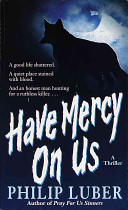 Ebook Have Mercy on Us Epub Philip Luber Apps Read Mobile