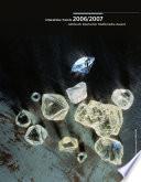 Interaktive Trends 2006/2007 - Jahrbuch Deutscher Multimedia Award