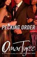 Pecking Order Southern California An Ambitious Young Accountant Finds