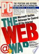 28. Mai 1996