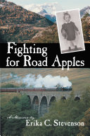 Fighting for Road Apples
